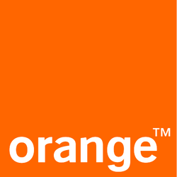 474px-Orange_logo.svg