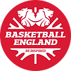 basketball_Englandlogo.png