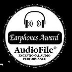 AF-EarphonesAward (1).png