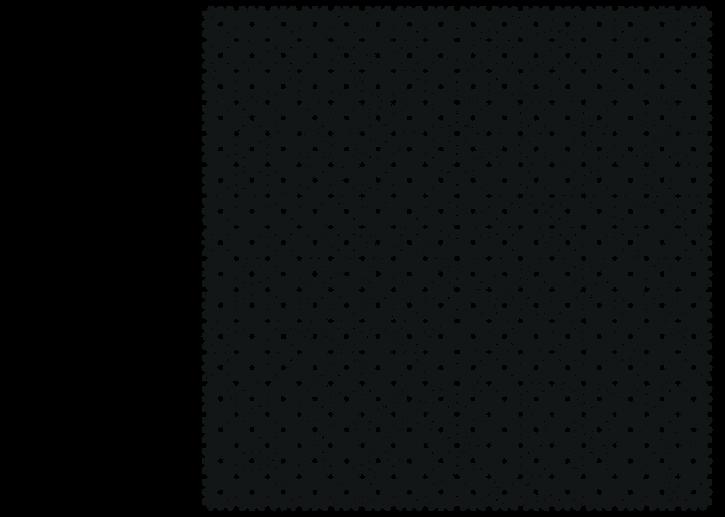 pattern2-.png