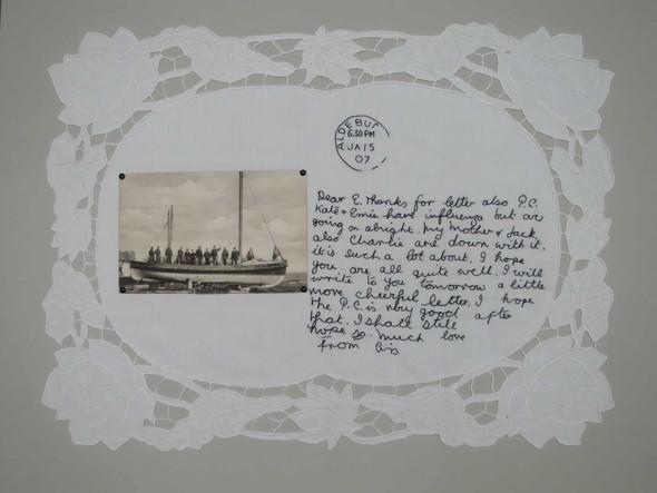 Dear E 1907