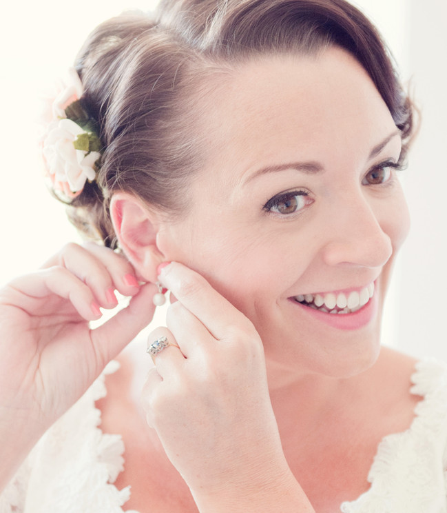 wedding-makeup-london copy.jpg