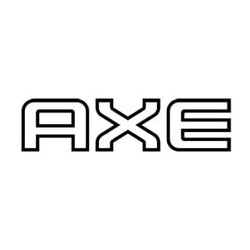 axe_tcm244-408738