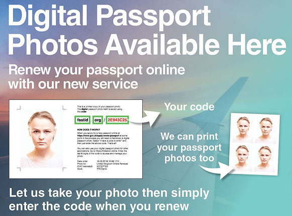 digit%20passport%20pic_edited.jpg