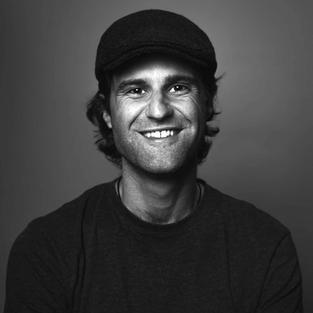 Matt Joblin | COO