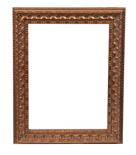 Artcore Gold Frame