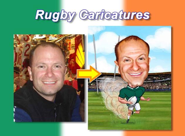 Six Nations Ireland_web-99.jpg