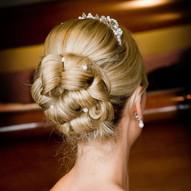 wedding hair and makeup (7).jpg