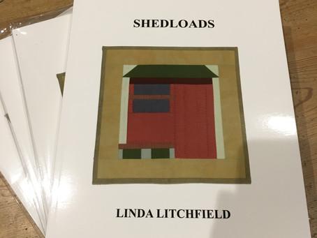 Shedloads