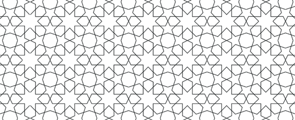 pattern2-_edited.png