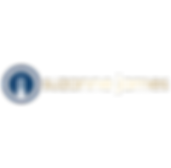 gold-blue-logo2 copy.png