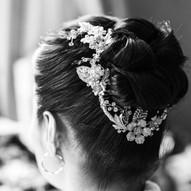 bride+hair+makeup+london.jpg