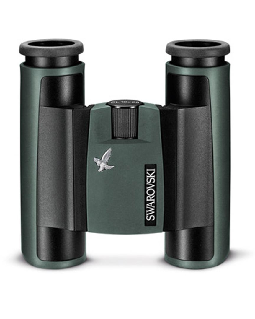 Swarovski Premium Binocular