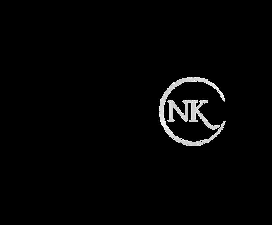 NICK KING STRIP BG RIGHT .png