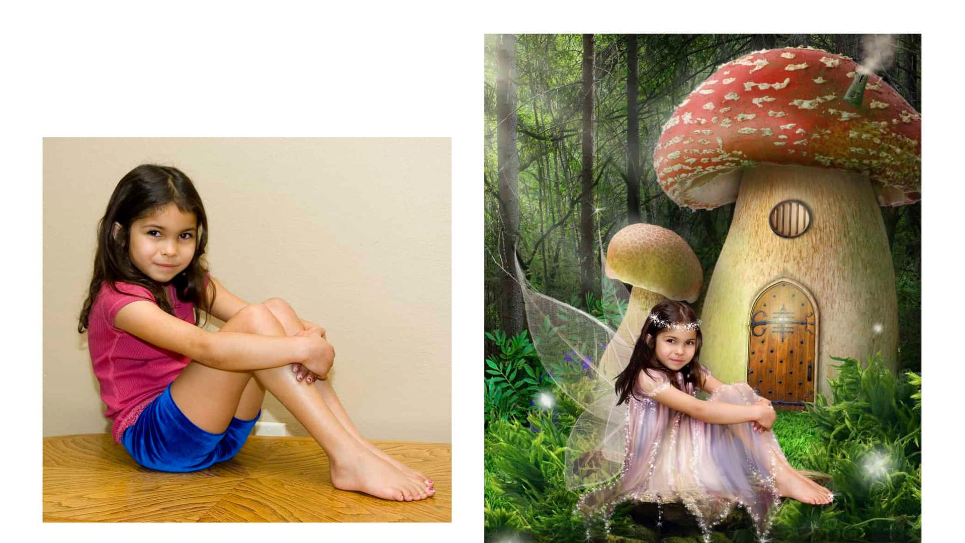 MushroomHouse.jpg