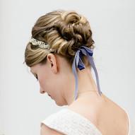 wedding-hair-makeup-amanda-roberts_Fotor