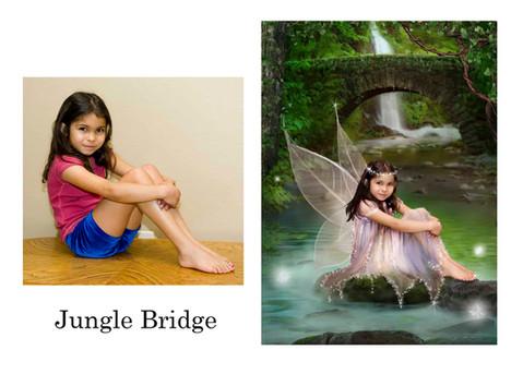 Majical Jungle.jpg