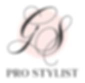 pro stylist .png