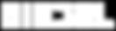Siegel-logotype-white.png