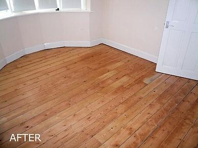 floor sanding South London,floor sanding London, sanding, floor restoration, floor fitting, new floor fitting, parquet floor restoration, parquet floor fitting, floor renovation, South London, London