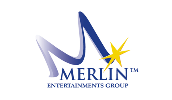 Merlin-SeaWorld-Deal-on-the-Cards-as-Mer