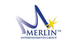 Merlin-SeaWorld-Deal-on-the-Cards-as-Mer