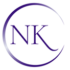 Nicholas King Counselling & Psychotherapy Logo Icon