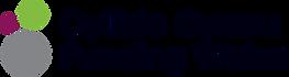 fw-logo-resized.png