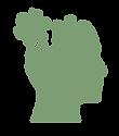 dermot icon green.png