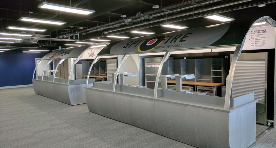Farnborough Air Show Kiosks (1).jpg
