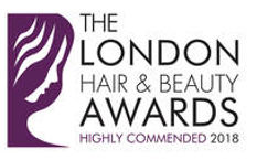 highly-comd-logo-london-hair-beauty-awar