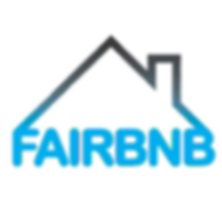 FairBnB-OnTransparent-01_edited.png