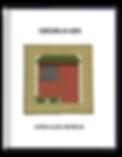SHEDLOADS - By Linda Litchfield