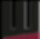 Warriorz PAA Logo