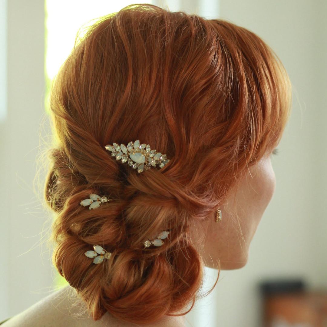 hairup-side+chignon.jpg