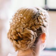 bridal-hair-makeup-london11.jpg