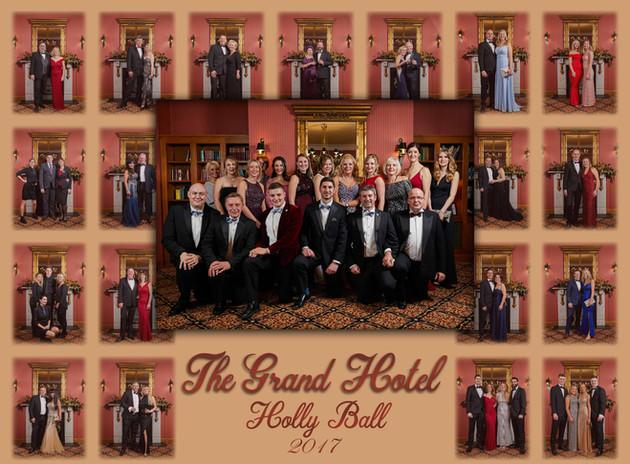 HollyBall2.jpg