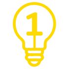 MTA Logo - 1.png