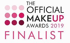 finalist-logo-omua-2019-01_orig.jpg