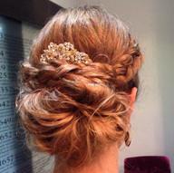 bridal-hair-up-plait-amanda-roberts2.jpg