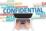 confidentiality-web.jpg