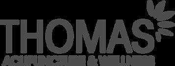 thomas_logo (Left aligned).png