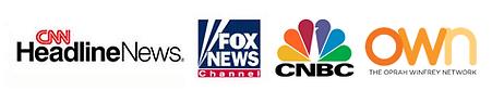 tv_logoswhitebg1.png