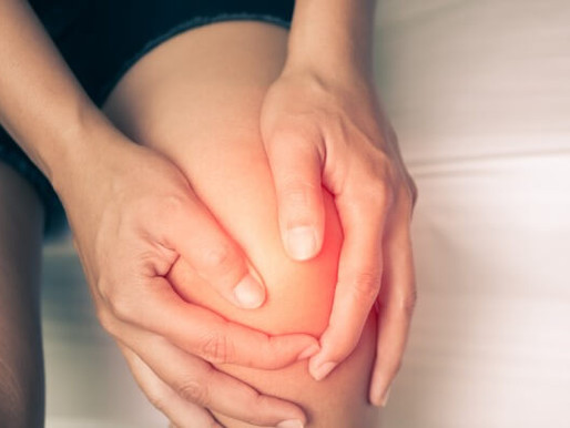Should You Try Acupuncture to Treat Arthritis Pain?