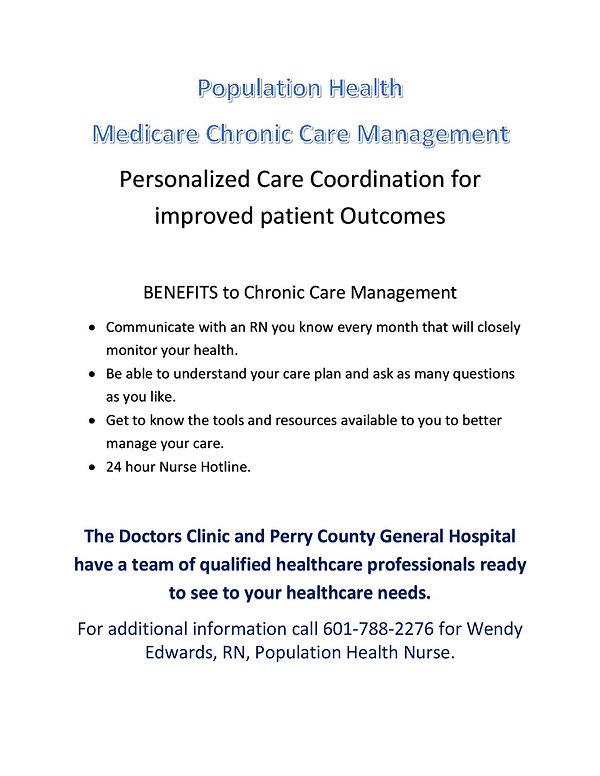 Population Health ccm for website-page-0