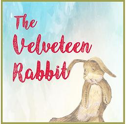 velveteen rabbit.png