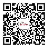 Wechat QR Code 15cm.jpg