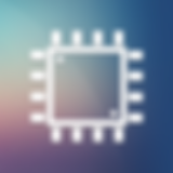 Chip-off_560x560_96dpi.png