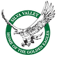 SV_Logo_2019%20new_edited.png
