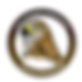 Oak Meadow Logo (2).png
